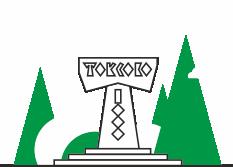 Памятники воинской славы, различные монументы, достопримечательности и объекты заслуживающие особого внимания на территории Токсовского городского поселения