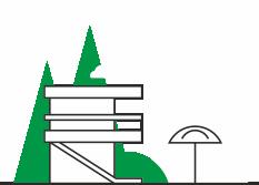 Отдых — Токсовское городское поселение