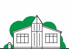 Магазины — Токсовское городское поселение