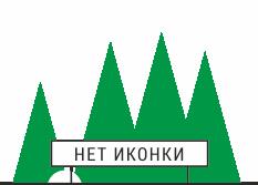 Спортивные объекты поселка Токсово