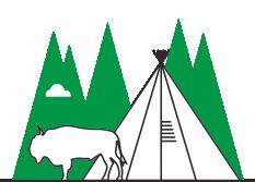 Зоопарки и заповедники в поселке Токсово